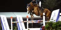 Jessica Springsteen and Volage du Val Henry by Sportfot 501_8684