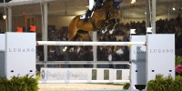 McLain Ward and HH Azur by Sportfot_529_6744