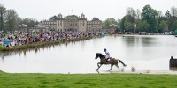 The Ultimate Guide to Badminton Horse Trials | The Grooms List